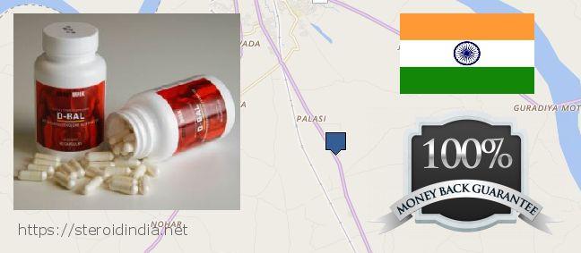 Where to Purchase Anabolic Steroids online Hoshangabad, India