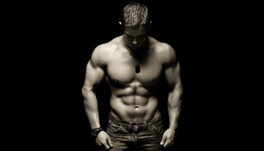Purchase Steroids in Muzaffarnagar