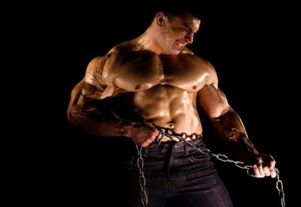 Best Place to Buy Steroids in Junagadh