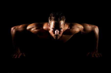 Where Can You Buy Steroids in Avadi