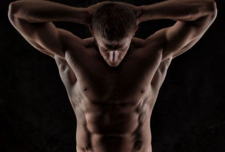 Buy Steroids in Nanded
