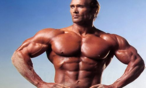 Best Place to Buy Steroids in Porbandar