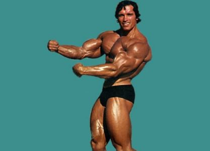Where to Buy Steroids in Bulandshahr