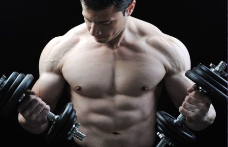 Where Can I Buy Steroids in Alwar