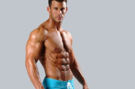 Where Can I Purchase Steroids in Raiganj