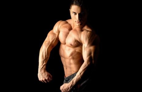 Buy Steroids in Jodhpur