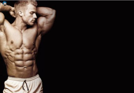Where Can I Purchase Steroids in Ashoknagar Kalyangarh