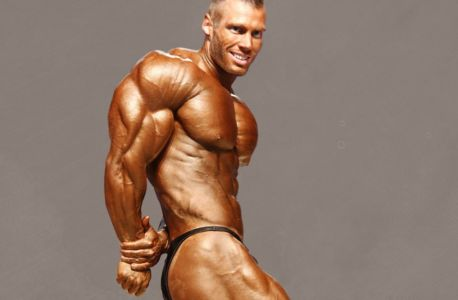 Buy Steroids in Barasat