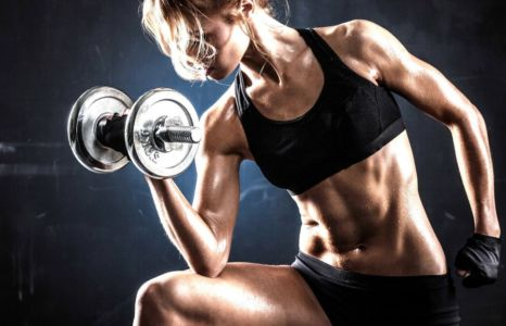 Where to Purchase Steroids in Indore
