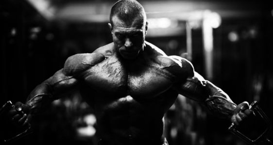 Buy Steroids in Indore