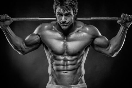 Where to Buy Steroids in Mahbubnagar