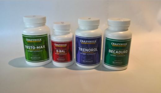 Best Place to Buy Steroids in Madurai