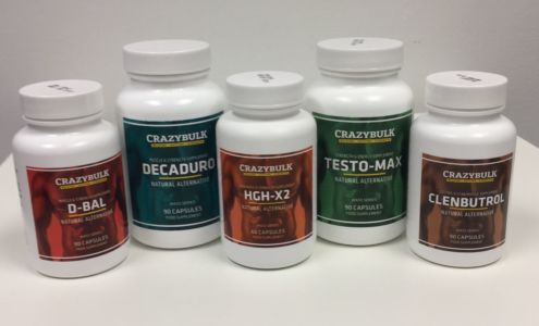 Best Place to Buy Steroids in Nashik