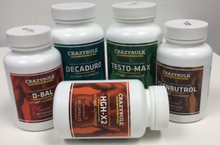 Where to Buy Steroids in Bhind
