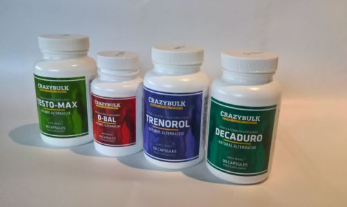 Purchase Steroids in Mirzapur
