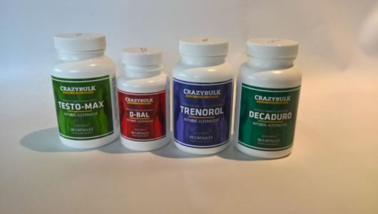 Where Can I Buy Steroids in Mangalore