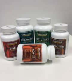 Purchase Steroids in Thanesar