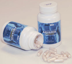 Where to Buy Steroids in Cuttack