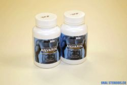 Where to Buy Steroids in Ratlam