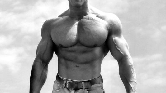 Best Place to Buy Steroids in Rampur