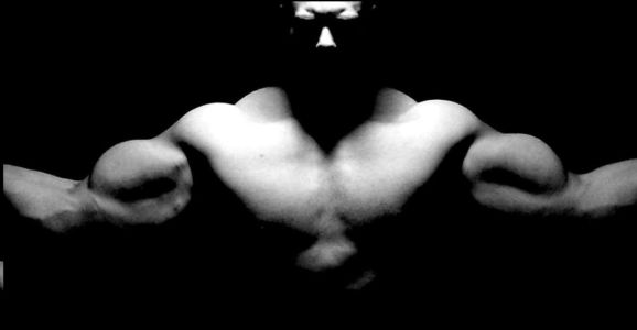 Where to Buy Steroids in Nowrangapur