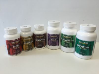 Buy Steroids in Rajapalaiyam