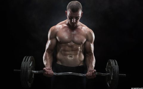 Best Place to Buy Steroids in Rewari