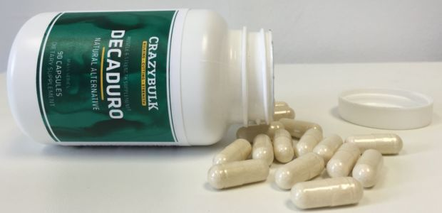 Where to Buy Steroids in Hindupur
