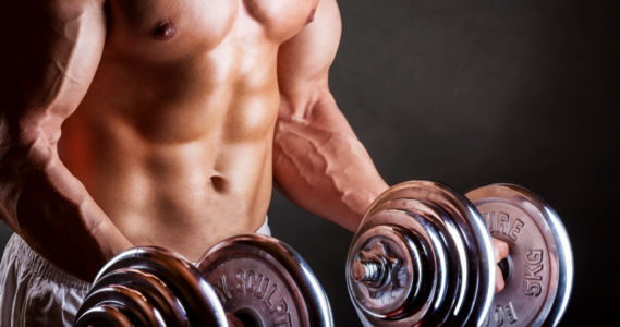 Purchase Steroids in Ambur