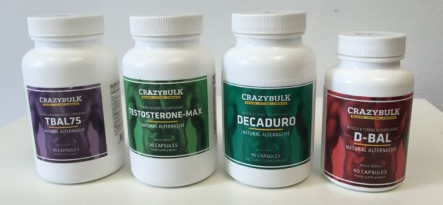 Where to Purchase Steroids in Tiruvottiyur