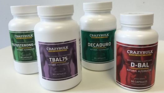 Buy Steroids in Vadodara