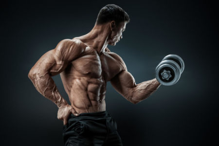 Purchase Steroids in Chikmagalur