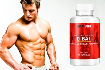 Where Can I Buy Steroids in Budaun