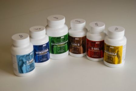 Where to Buy Steroids in Raniganj