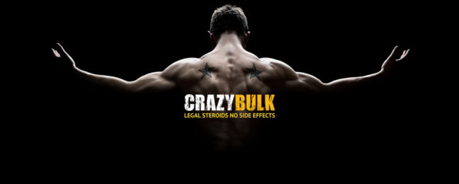 Where to Buy Steroids in Indore