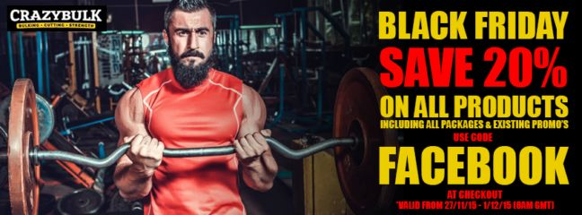 Best Place to Buy Steroids in Noida