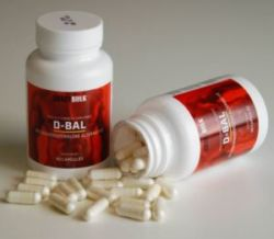 Where Can I Buy Steroids in Tirunelveli