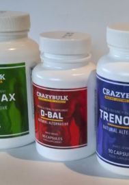 Where to Buy Steroids in Shiliguri
