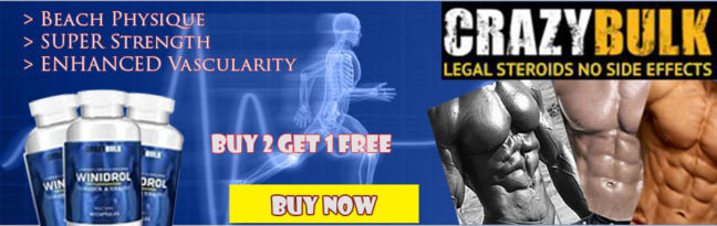 Where to Buy Steroids in Vizianagaram